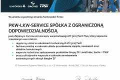 certyfikat-zf-1