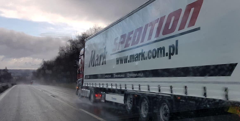Alltrucks pojazdy ciężarowe